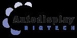 Autodisplay Biotech GmbH