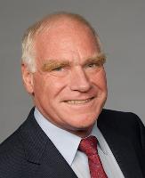 Dr. Jürgen Schumacher
